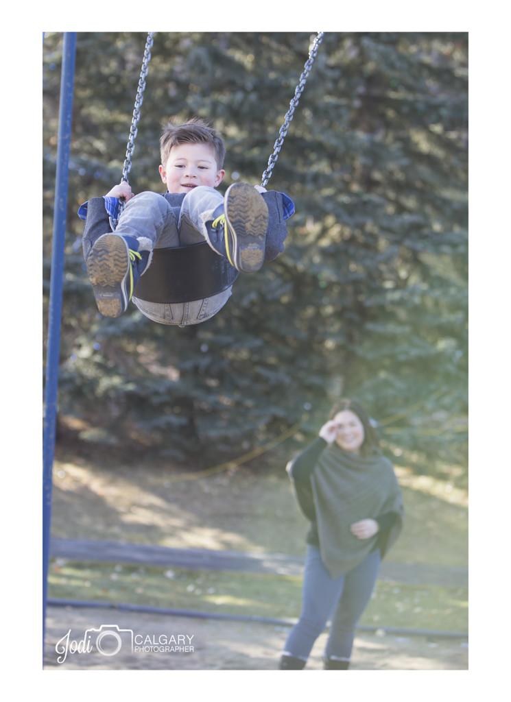 Calgary Family Photography L (20)