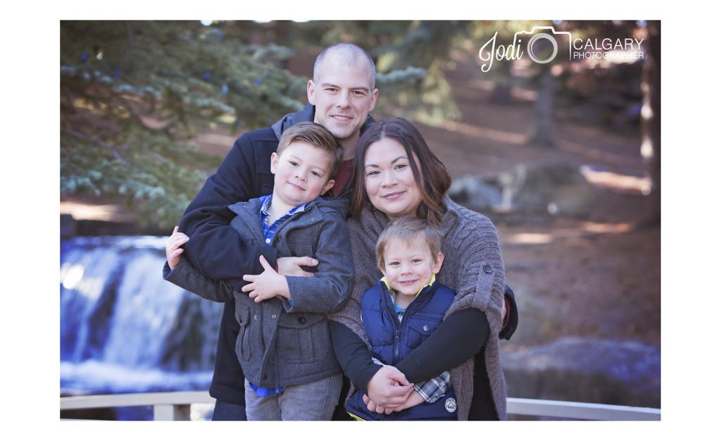 Calgary Family Photography L (2)
