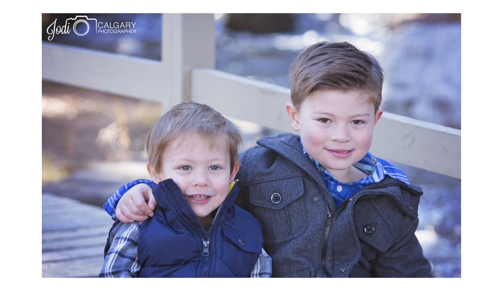Calgary Family Photography L (3)