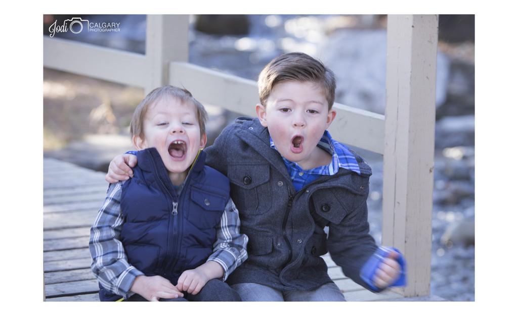 Calgary Family Photography L (4)