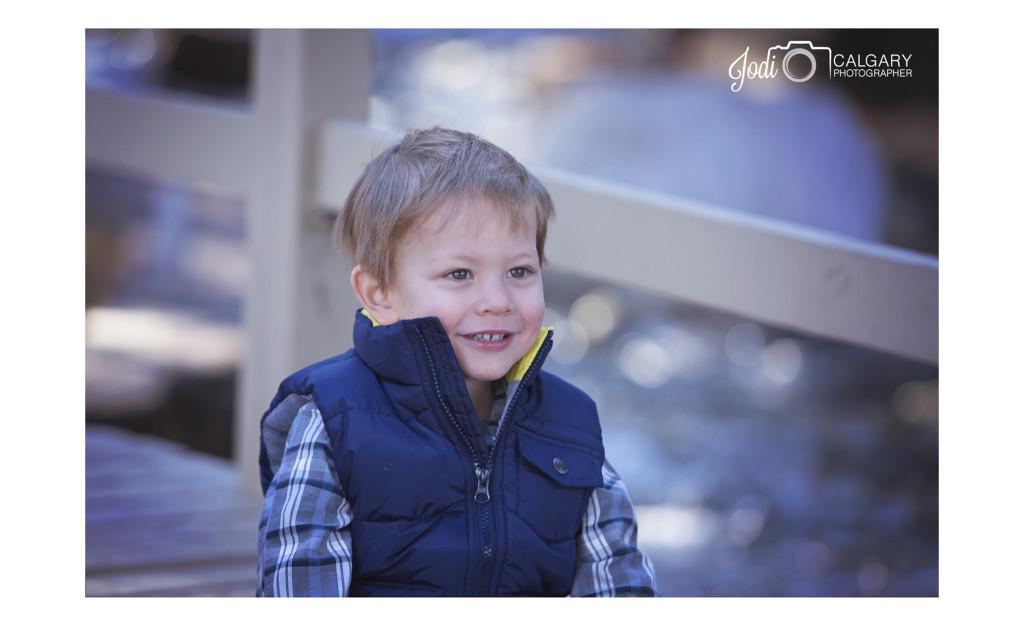 Calgary Family Photography L (5)