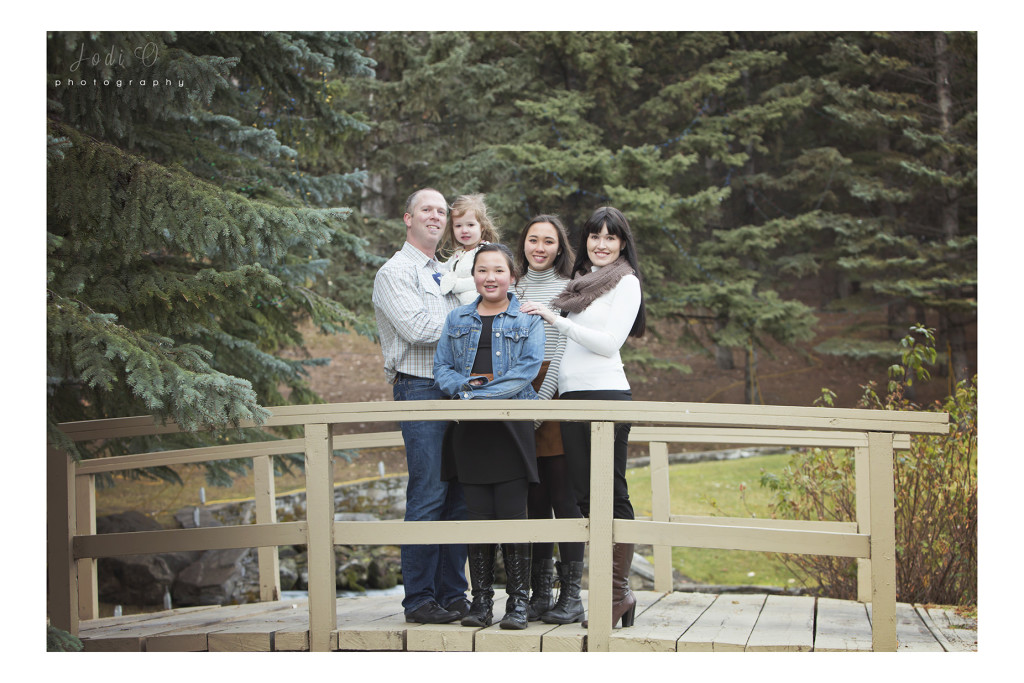 Calgary Family Photography L (6)