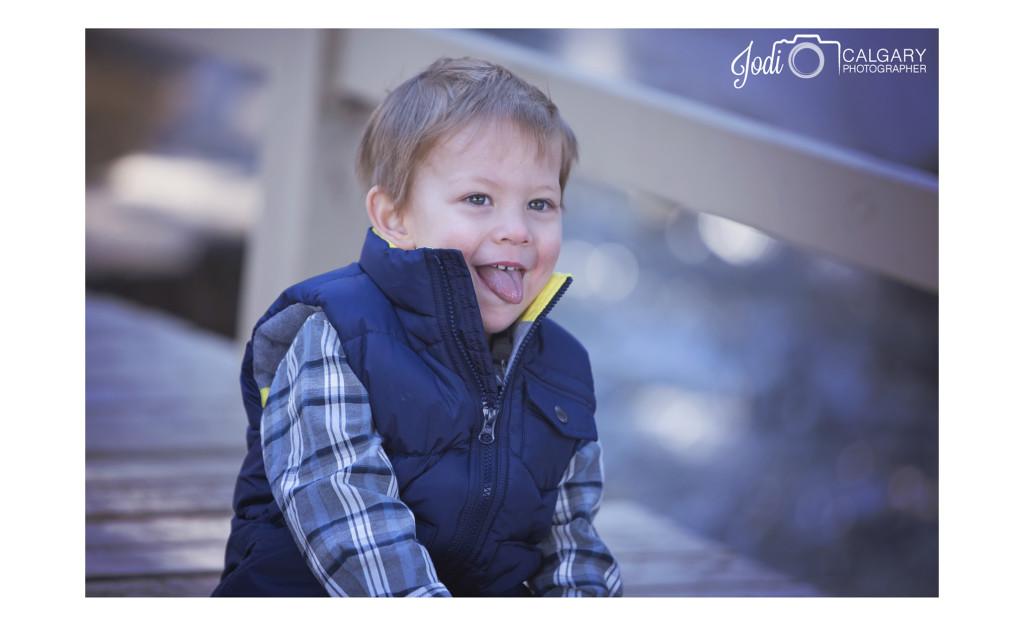 Calgary Family Photography L (6)
