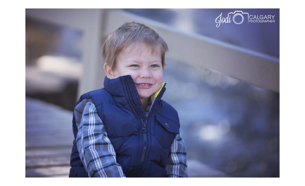 Calgary Family Photography L (7)