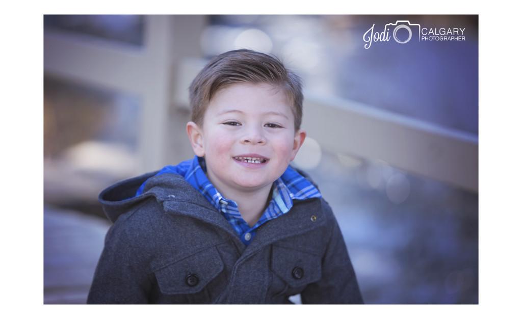 Calgary Family Photography L (8)