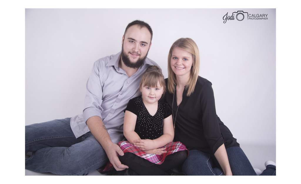 Calgary Family Photography R (7)