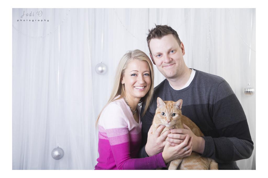 Calgary Family Photography cat (6)