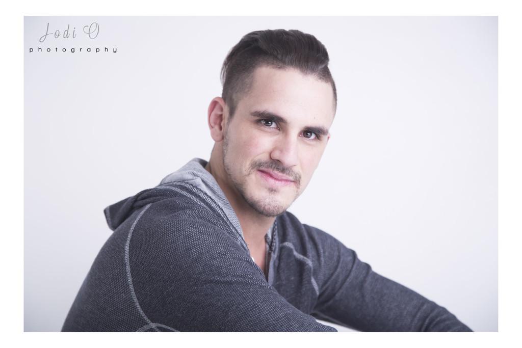 Calgary model headshots F (4)
