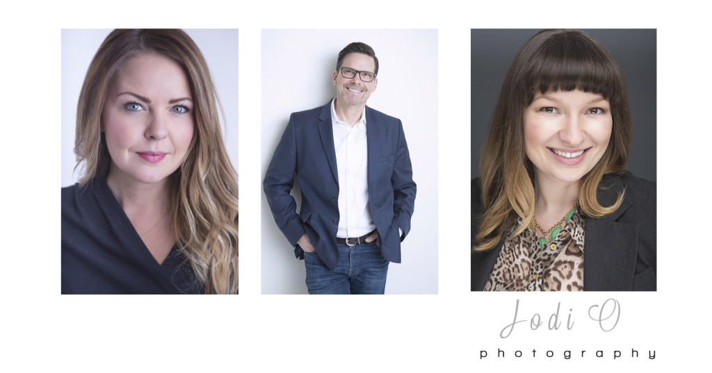 Photographers in Calgary