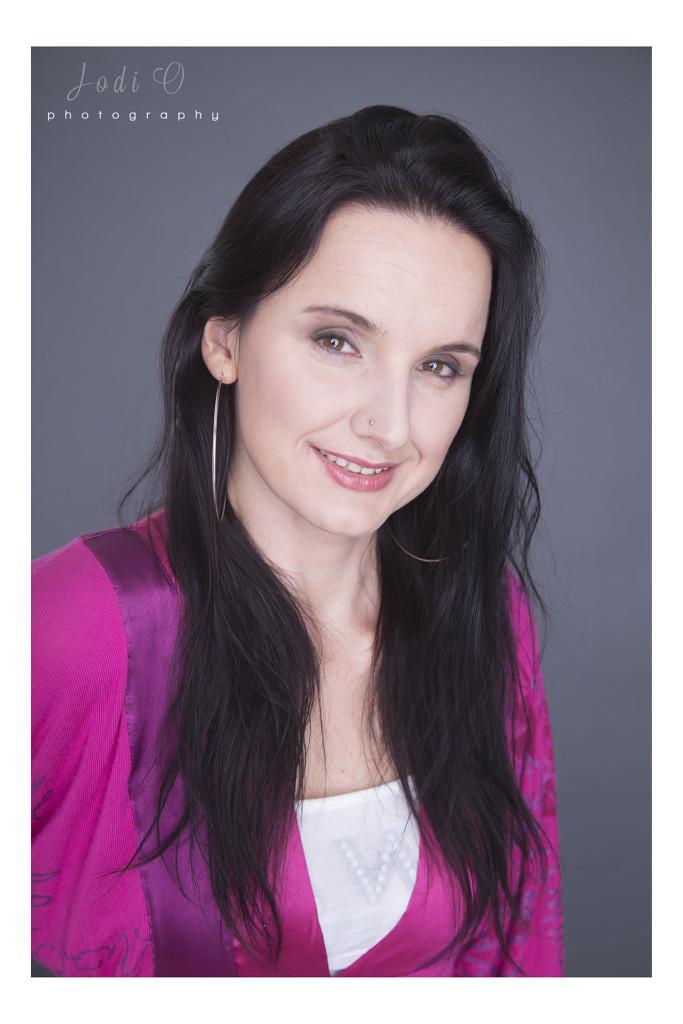 Zuzana (4)