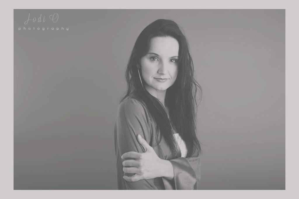 Zuzana (6)