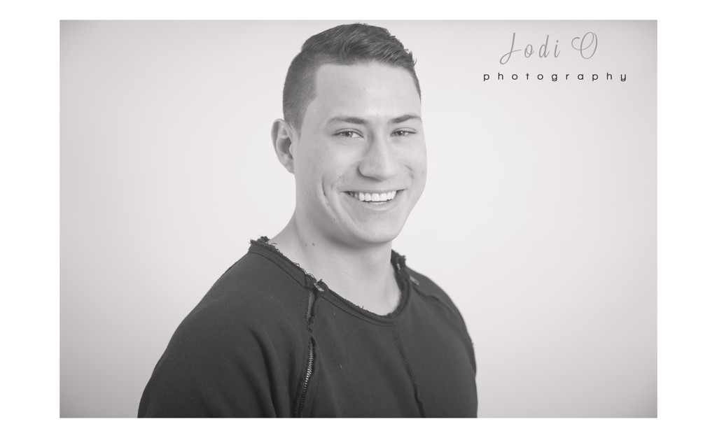 Actors Headshots in Calgary (1)