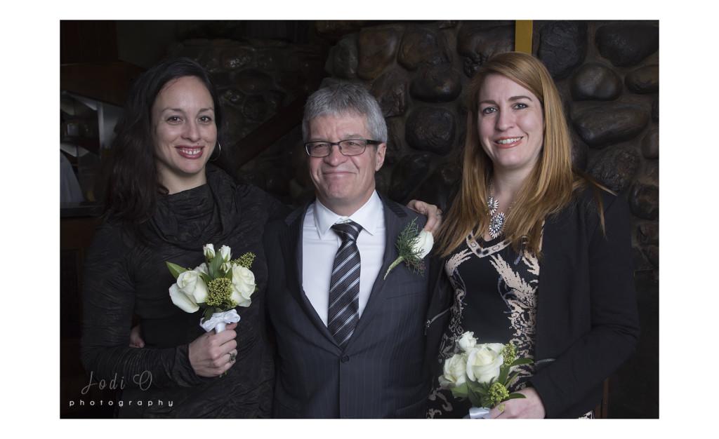 Wedding Photographers in Calgary (1)
