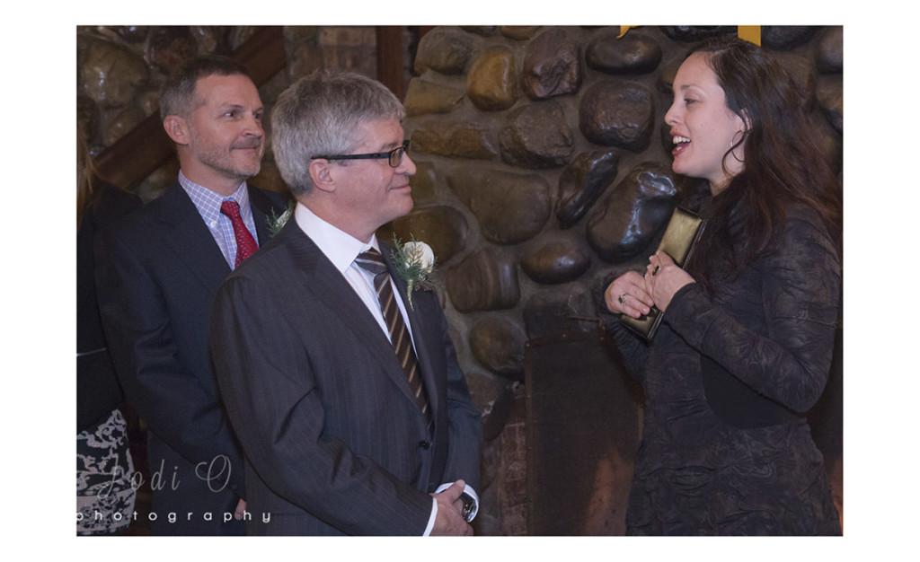 Wedding Photographers in Calgary (13)