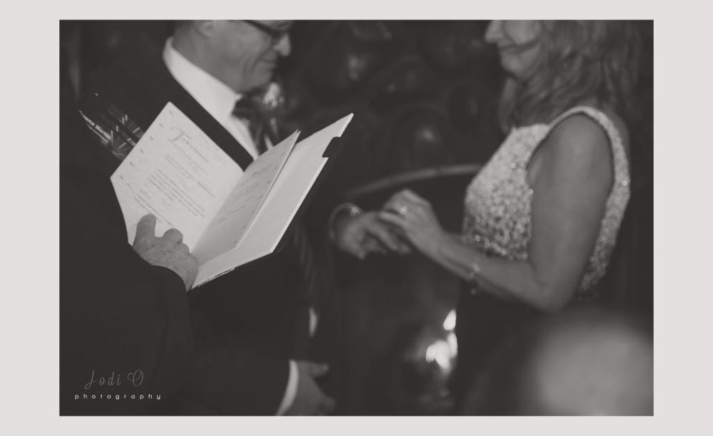 Wedding Photographers in Calgary (14)