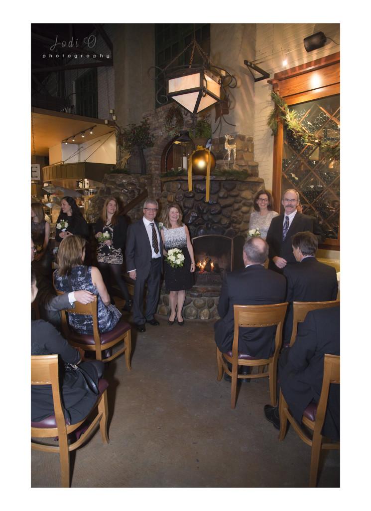 Wedding Photographers in Calgary (15)