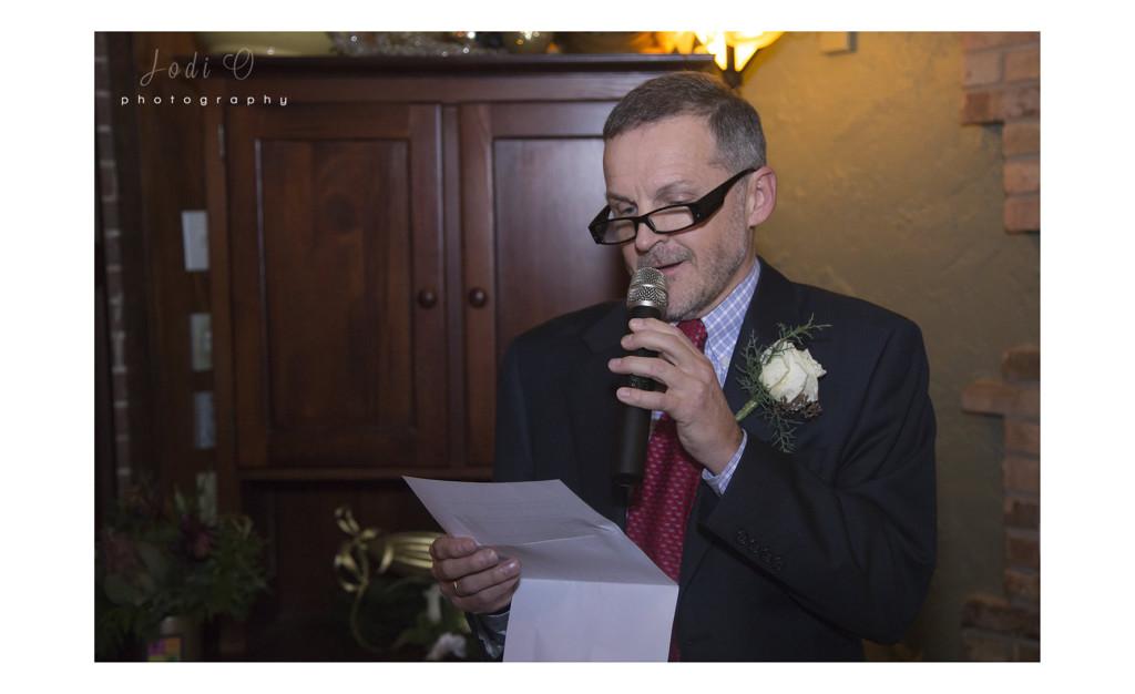Wedding Photographers in Calgary (18)