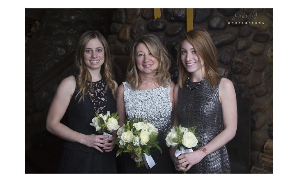 Wedding Photographers in Calgary (2)