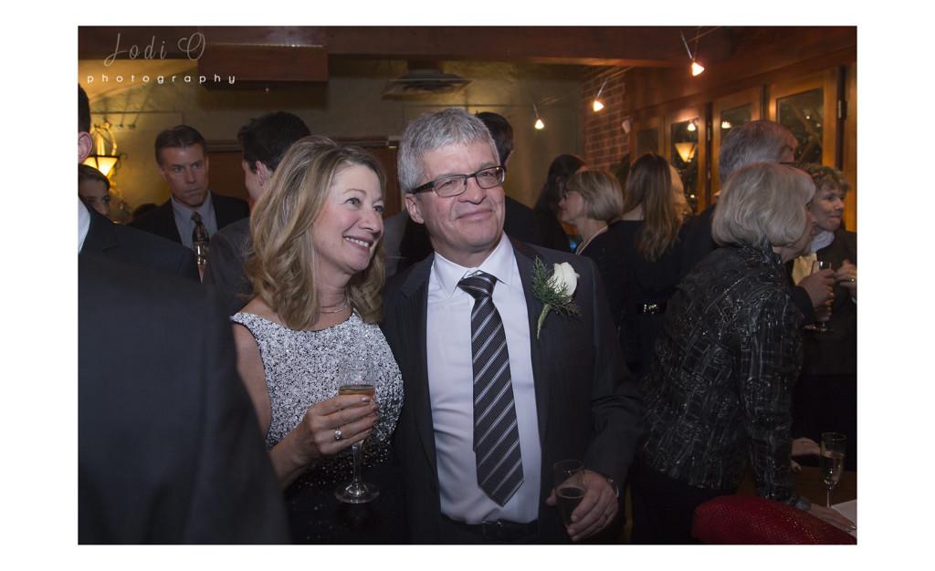 Wedding Photographers in Calgary (20)