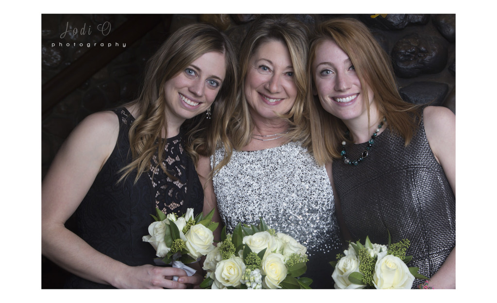 Wedding Photographers in Calgary (3)