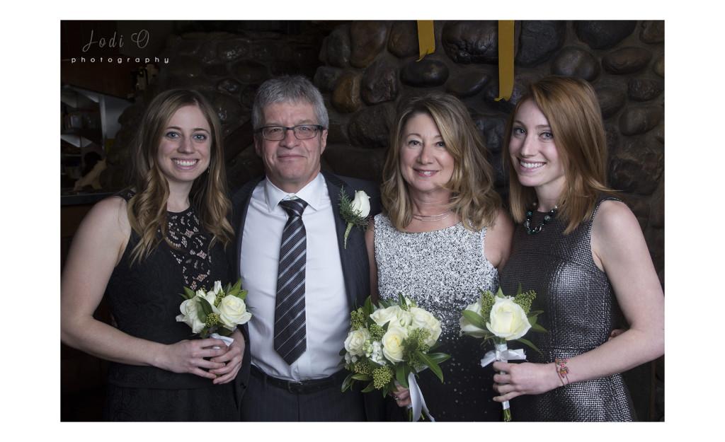 Wedding Photographers in Calgary (4)