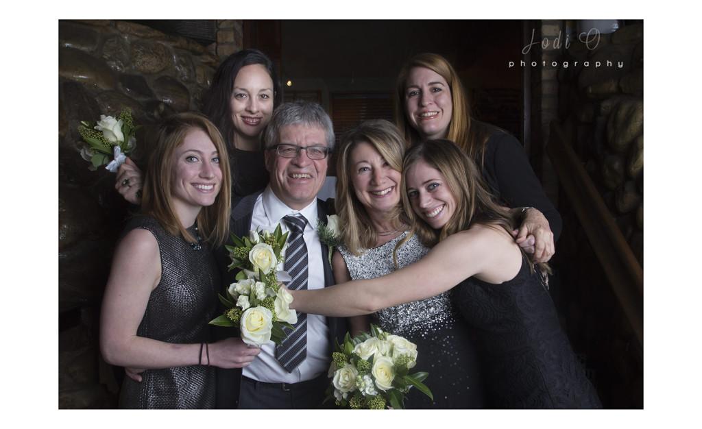 Wedding Photographers in Calgary (5)