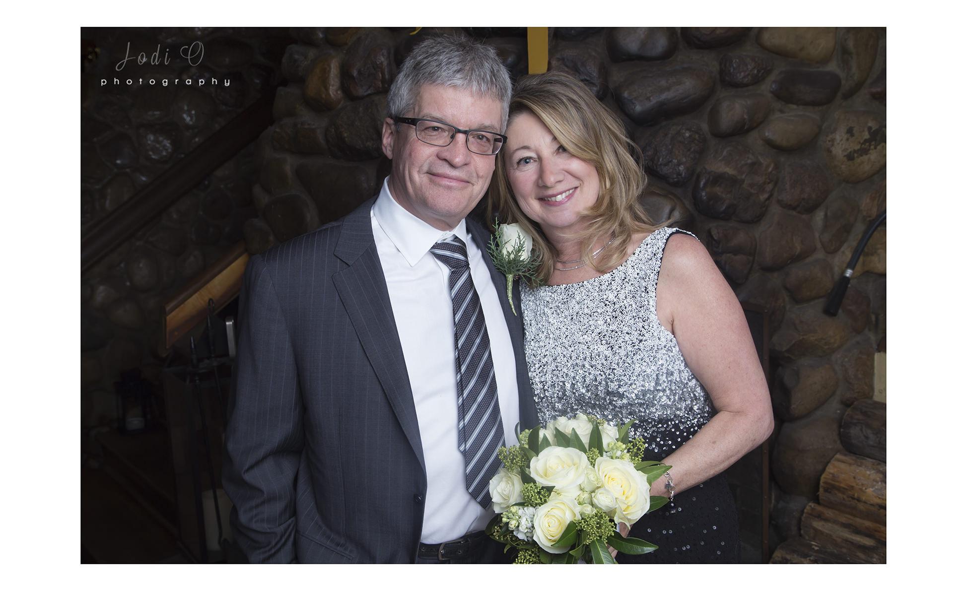 Wedding Photographers in Calgary (6)