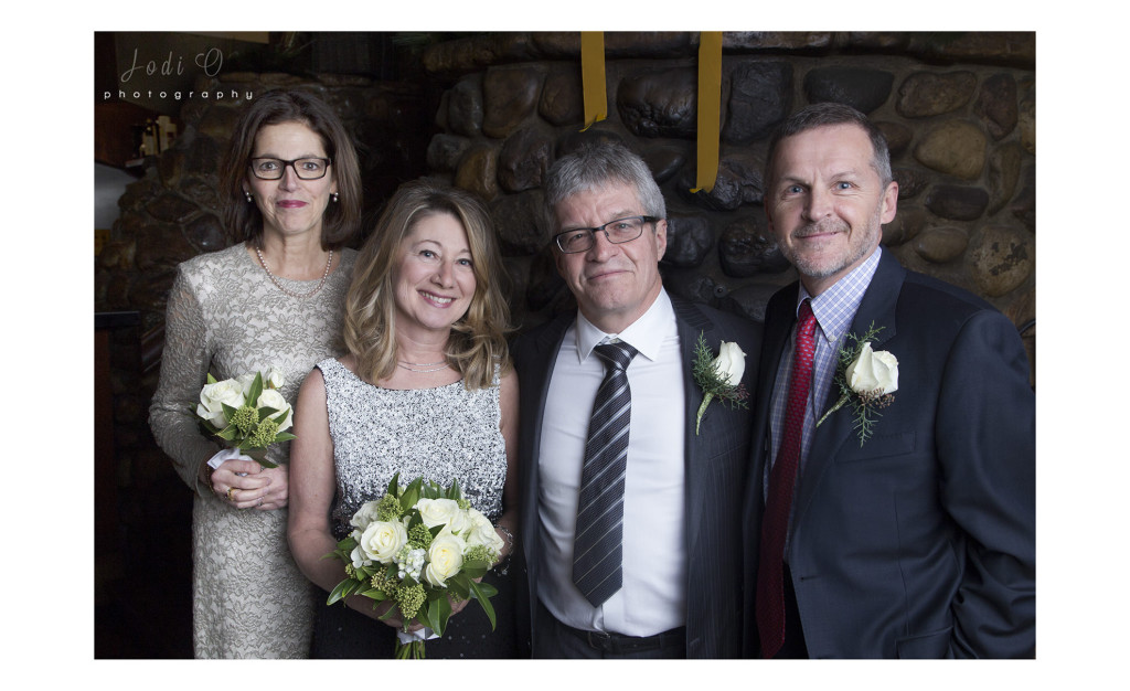 Wedding Photographers in Calgary (7)