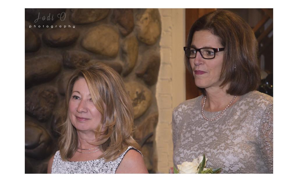 Wedding Photographers in Calgary (9)