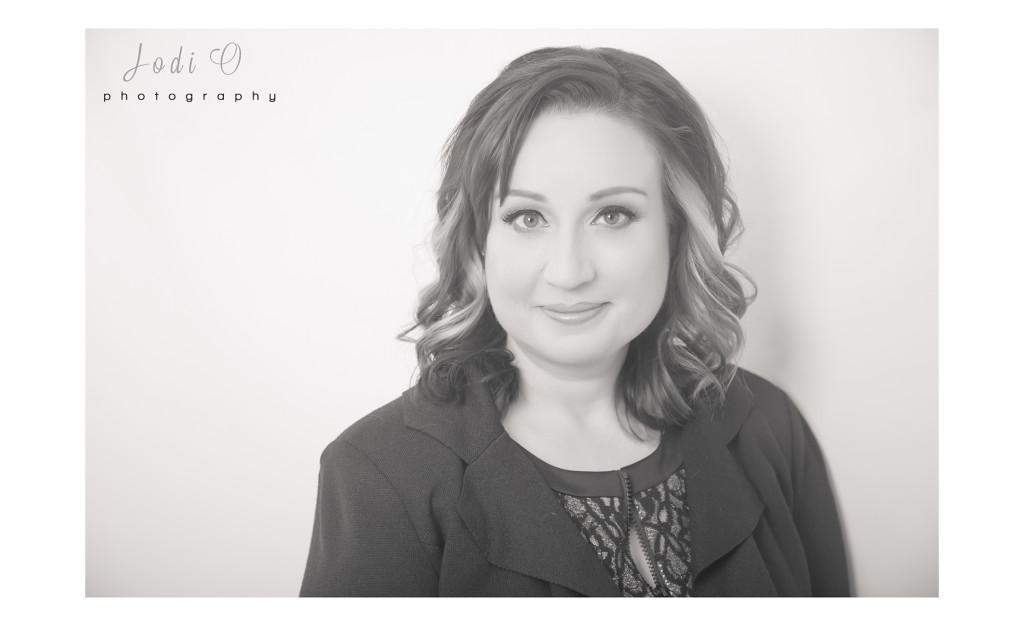 Calgary Headshots Photographers Studio (1)