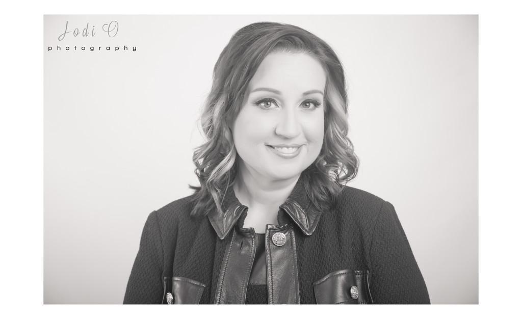 Calgary Headshots Photographers Studio (5)