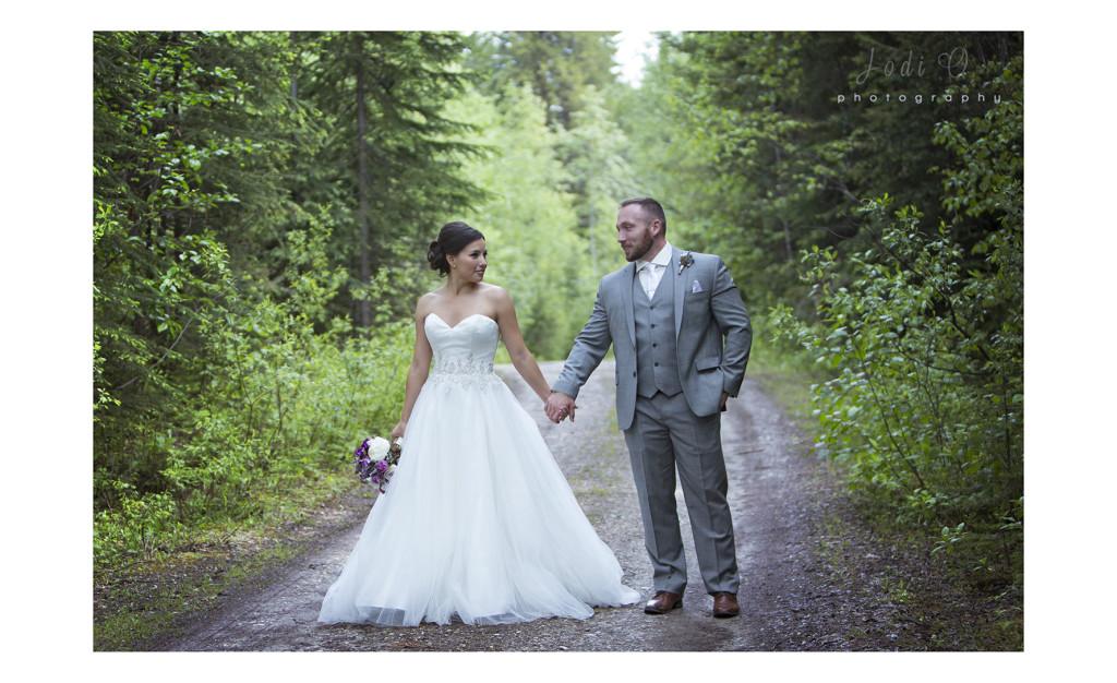 Calgary Photographer
