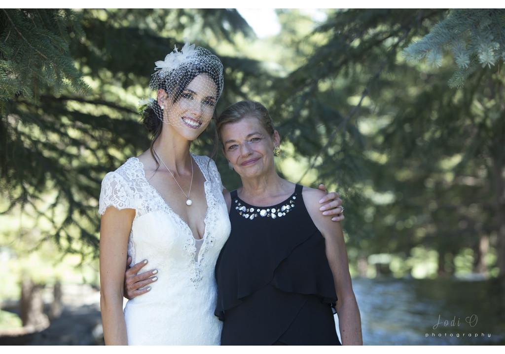 Calgary Photographers (11)